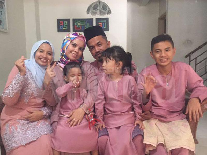 'Tiada Anak Bukan Hukuman Tuhan', Lelaki Ini Selit 8 Tip Buat Suami Isteri Yang Down Bila Disoal Tentang Anak
