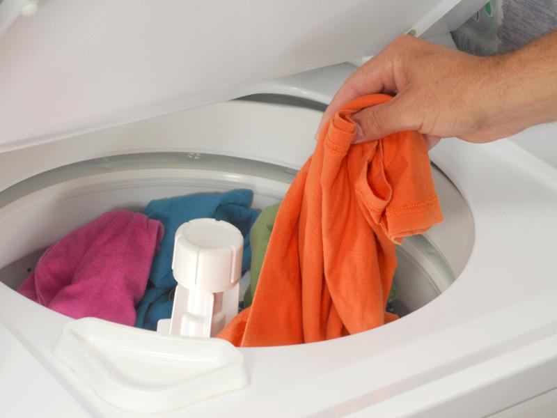 Gunakan Cara Mudah Ini Untuk Basuh Baju Supaya Lebih Rasa Selesa Bila Dipakai