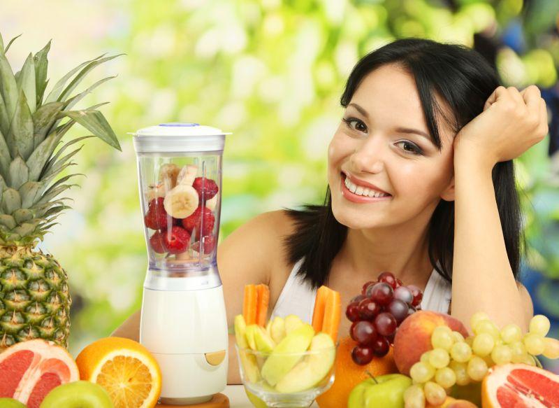 8 pantang larang makan buah