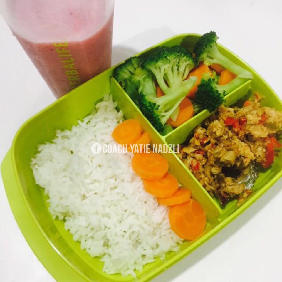 5 Resep Dan Cara Membuat Nasi Goreng Rumahan Spesial Enak,Gurih,Simpel Dan Praktis