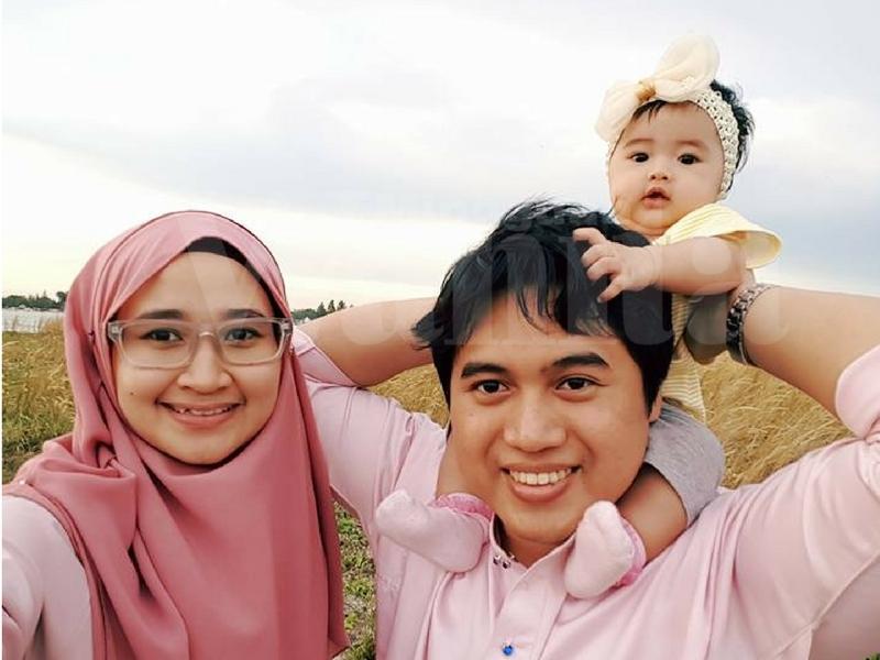 Biar Anak Belajar Rasa FRUST Tak Dapat Barang, Itu Masa Terbaik Mak Ayah Bentuk Sikapnya