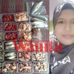 Tips Jimat Barang Basah, Bajet Rm150-RM200 Je Sebulan, Beli Borong Namun Kekal Segar!