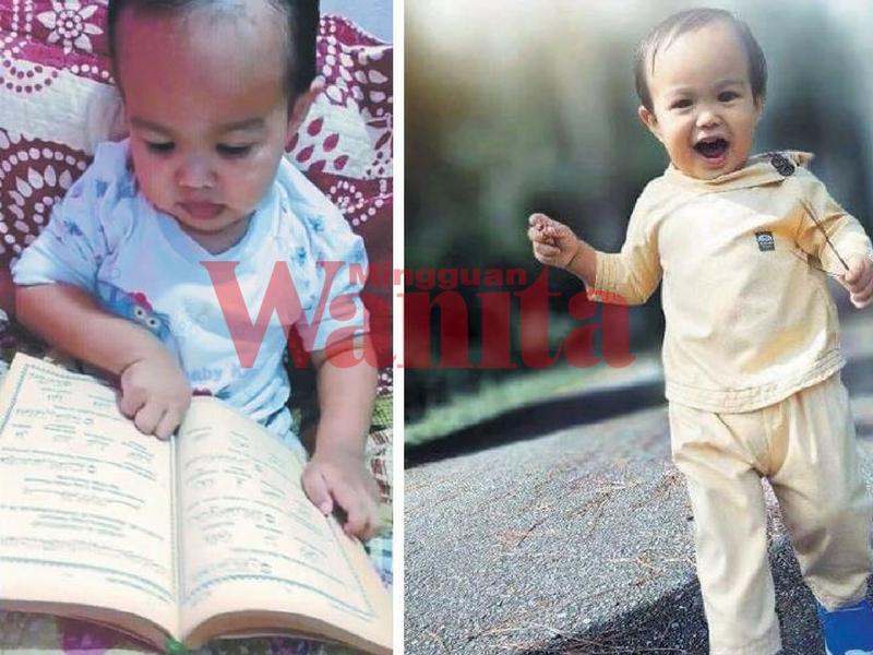 10 Tips Mak Ayah Boleh Didik Anak Hafaz Al-Quran Seawal Usia 2 Tahun