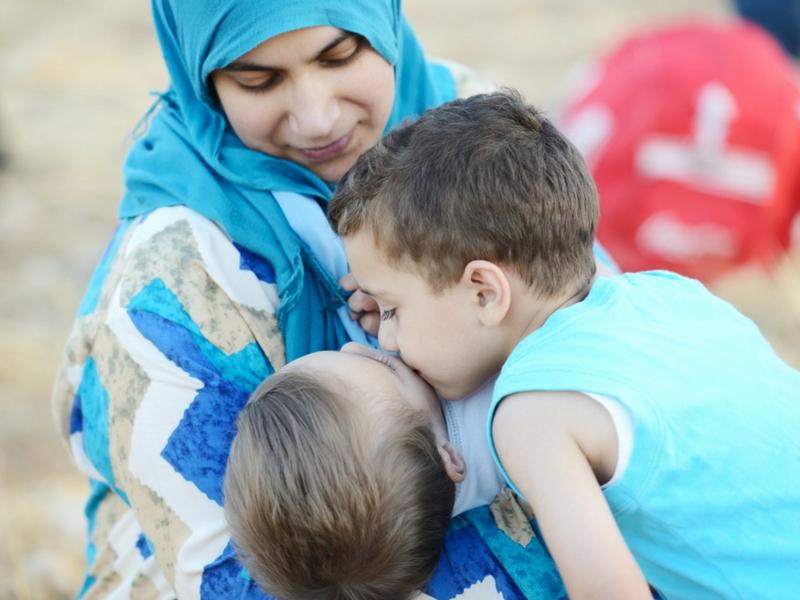 Mana Satu Lebih Sukar 'Didik Anak Lelaki Atau Perempuan', Ini 4 Jawapannya