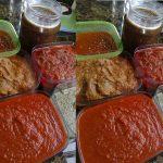 Pes Masakan Mudahkan Kerja Mak-mak, Nak Masak Banyak Jenis Lauk Setiap Hari Pun Mampu!