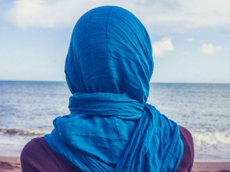 Wanita Ini Sedih Bila Tahu Suami Ada Wanita Lain Tapi Bila Dia Buat