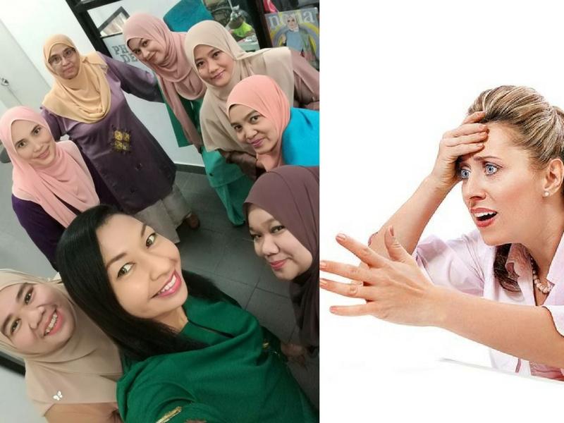 Kalau Doktor Gigi Youtube Pun Mak-mak Boleh Percaya, Tak Hairanlah Orang Malaysia Memang Mudah Kena Tipu