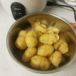rebus kentang