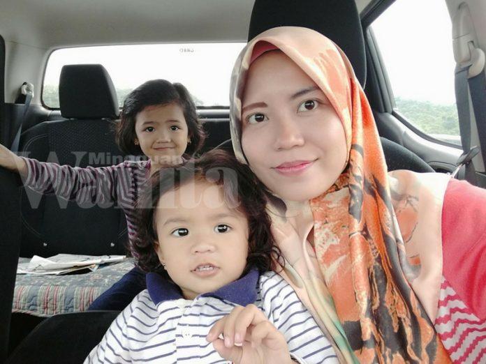 10 Tip Ini Selamatkan Ibu Anak 2 Dari Hutang Keliling Pinggang, Yang Berpunca Dari Kad Kredit