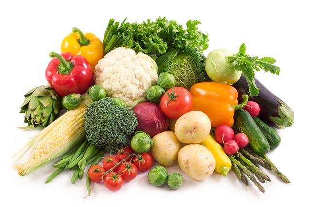 Amal 10 Jenis Makanan Ini Agar Anda Segera Hamil