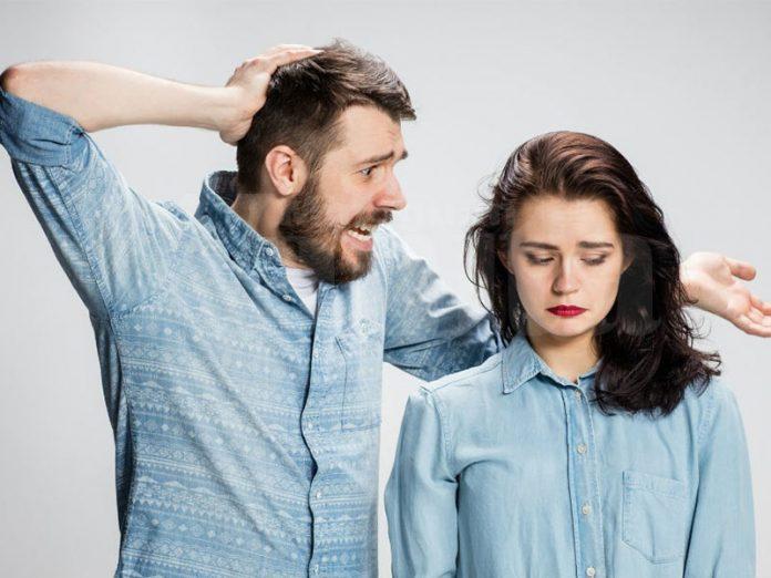 Suami Wajib Ingat Semua Tarikh Penting Kalau Tak, Sila Hadap 'Muncung Itik'