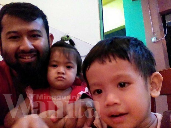 Salah Satu Dosa Ibu Bapa Pada Anak 'Membanding-bandingkan' Mereka, Kesumatnya Boleh Sampai Dewasa