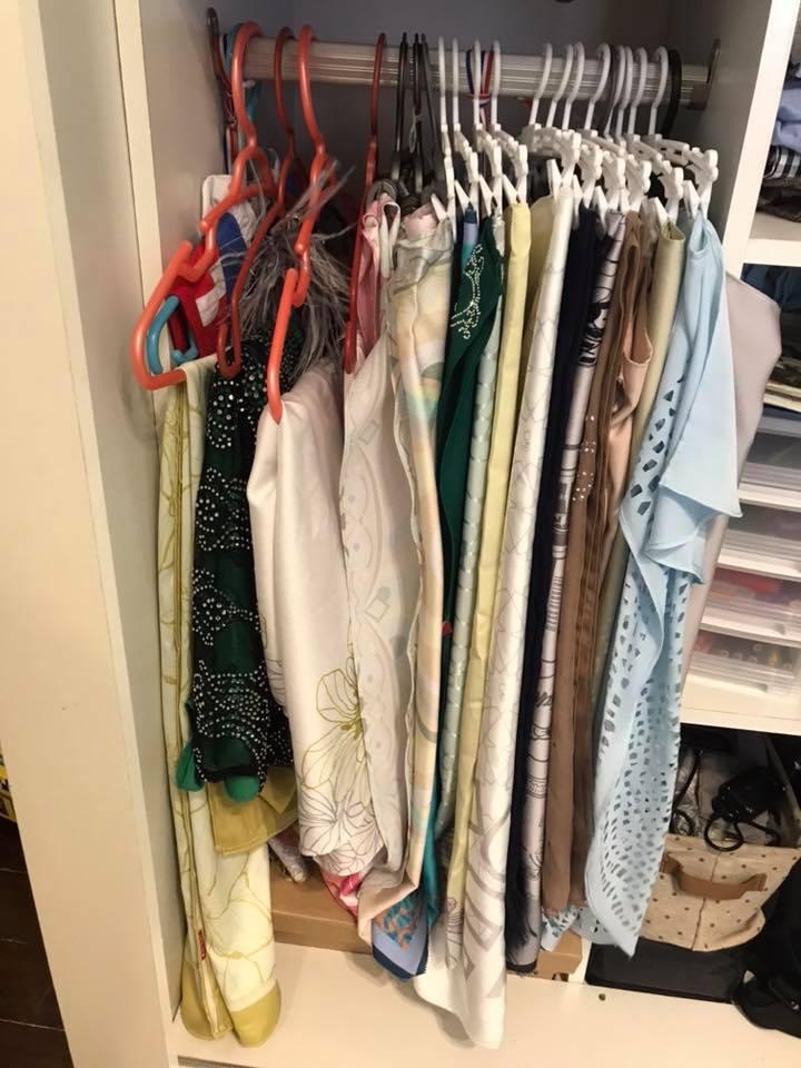 Wanita Ini Kongsi 10 Cara Bantu Kaki Shopping Simpan Duit Setiap Bulan