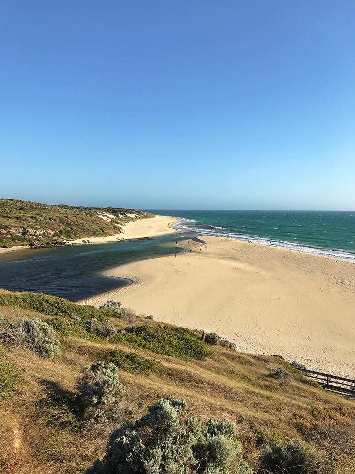 Cara Saya Travel Ke Perth Bawa 3 Anak Lelaki Yang Masih Kecil, Guna 15 Tip Ini Selama BERKAMPUNG 6 Hari 5 Malam