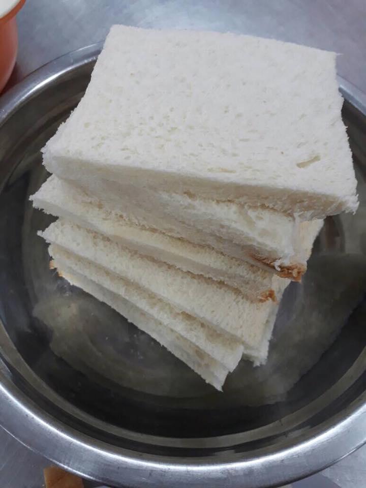 Cara Lengkap Buat Sandwic Tuna Viral Dalam Paper Cup, Kalau Nak Niaga Ikut Pesan Ibu Azzah