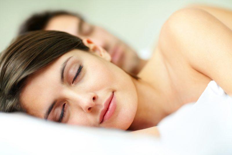 Tidur Awal Selepas Isyak Itu Fitrah Kesihatan Dan Tumbesaran Anak, Ini Kesannya Kalau Tak Buat