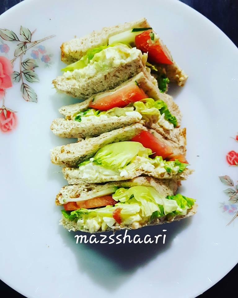 resepi diet ayam brokoli resepi book Resepi Bebola Ayam Diet Atkins Enak dan Mudah
