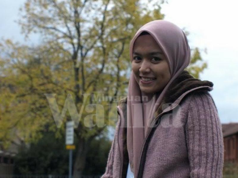 Seronok Cuaca Sejuk, Tapi Ambil Peduli Juga 9 Pesanan Penting Daripada Kementerian Kesihatan Malaysia Ini!
