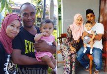 'Bengkak Susu Bukan Main-Main' Lepas Seminggu Ibu Ini Terpaksa Cucuk Dengan Jarum, Elak Sakit Semula
