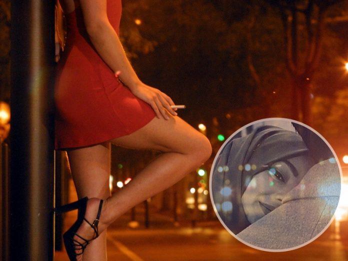 'Akulah Virus Rumah Tangga Itu' Semalam Dengan Kupu Kupu Malam Temui Jawapan Siapa Dirinya Di Mata Isteri