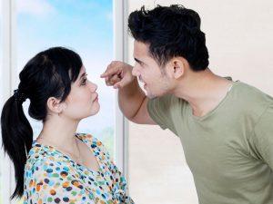 isteri kuat sentap, bagaimana suami nak hadap