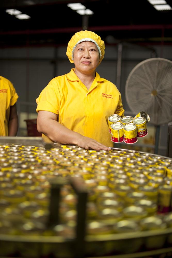 Kepada Penggemar Sardin, Ini Cara-cara Betul Pilih Makanan Dalam Tin Yang Selamat & Sedap Untuk Anak