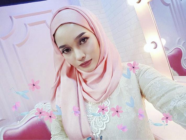 'Doa Ibu Paling Mujarab' Nasihat Murah Rezeki Joyrevfa, Pedas Lagi Padu!