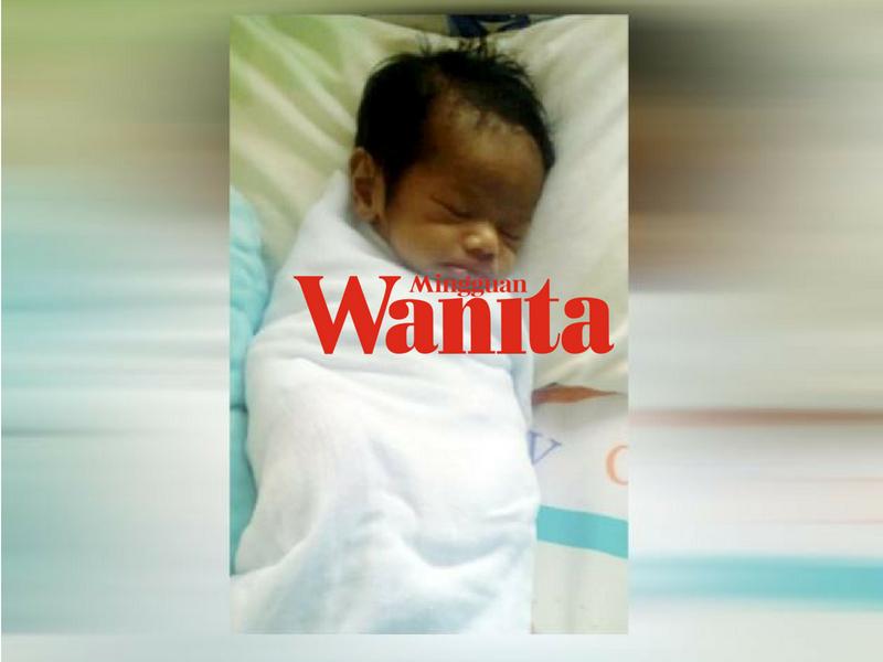 Bayi Ditinggal Dalam Bilik Dalam Kelaparan, Tergamaknya Mak Ayah Biarkan Si Kecil Macam Ni!