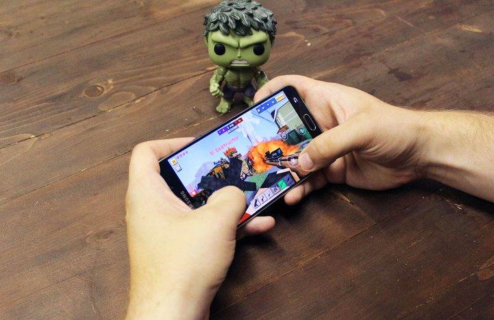 Suami Obses Online Games, Jangan Sampai Abaikan Amanah ...