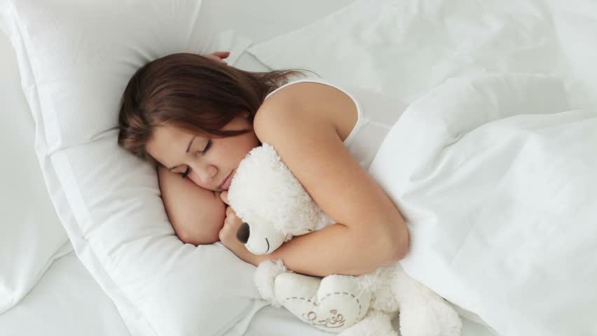 'Sebumbung Tapi Tak Sekatil' Jangan Anggap Tidur Berasingan Itu Biasa Biasa Mak Ayah