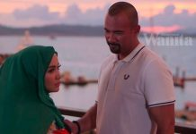 Bila Tak Sedar Diri, Suami Ke Isteri Orang Mudahnya Terjebak Virus Curang