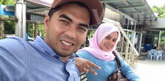'Untunglah Hari-hari Pandang Muka Isteri' Suami Ini Pula Jauh, Bila Orang Rumah Keguguran