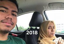 dating suami isteri