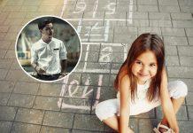 Tolong 'Paksa' Anak Hafal Sifir, Mak Ayah Cetak Ribuan Soalan Matematik PERCUMA Di Sini