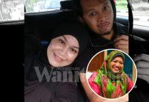 Marah Sekali Pun, Suami Isteri 30-an Jangan Sampai Tak Nampak BAIK Pasangan