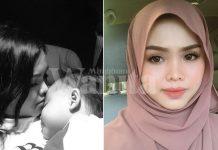 'It Happened Again..' Bella Astillah Dedah Dicurangi Lagi